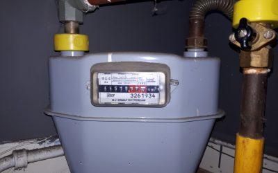 Is het verwijderen van mijn gasaansluiting gratis?