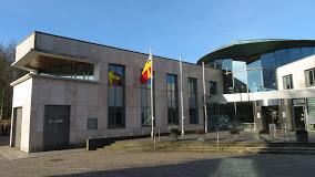 Utrechtse Heuvelrug: Informatiebijeenkomst voor VvE's