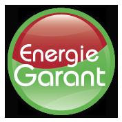 Energie Garant