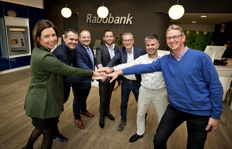 Energieadvies in Pijnacker-Nootdorp krijgt nieuwe impuls